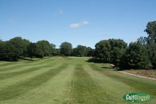 Binder Park (1 of 9)