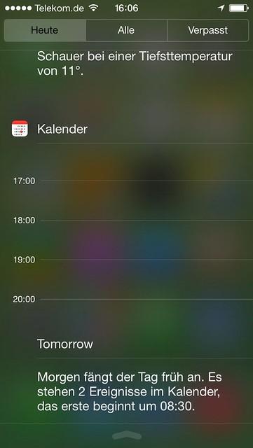 iOS 7  (8)