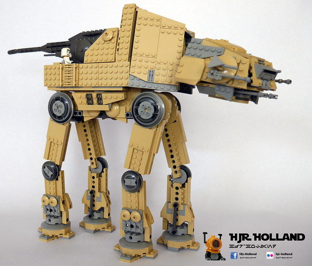 AT-IC, by HJR, on flickr