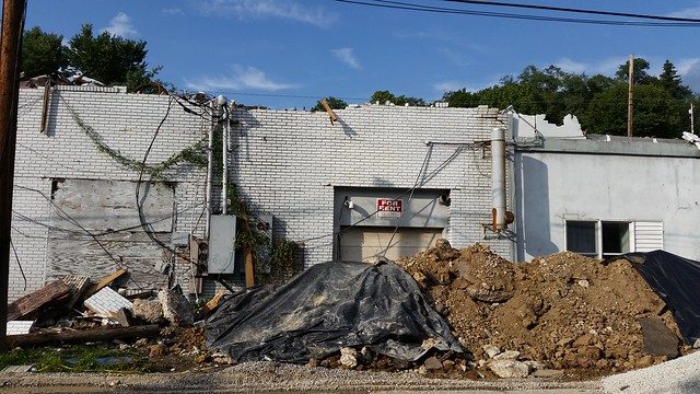 20150713_University_Avenue_Construction_011