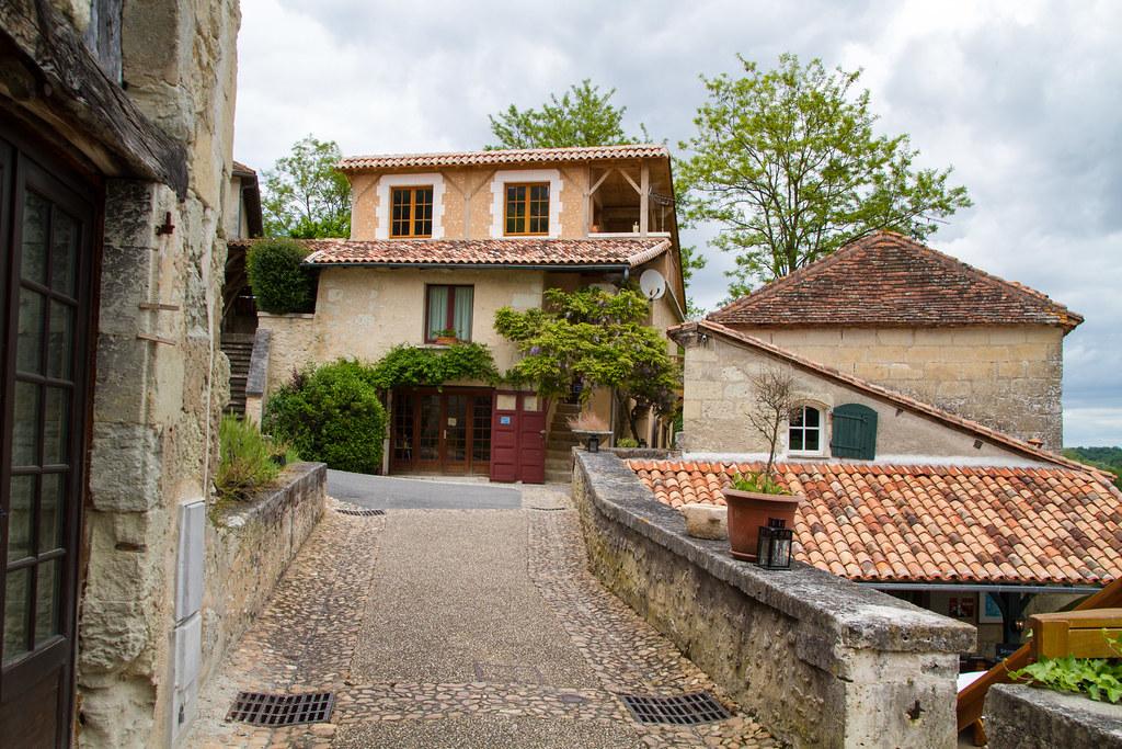 Aubeterre-sur-Dronne 20130511-_MG_8611