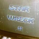 film-starwre-01