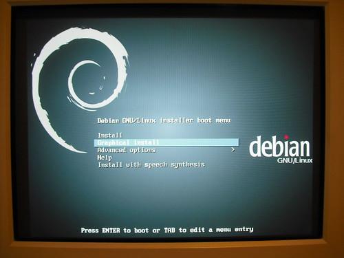 servidor.install.debian.1