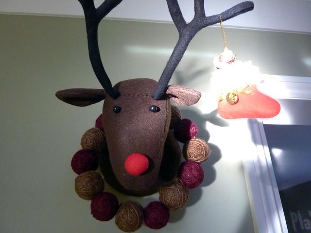 bowron-christmas-reindeer