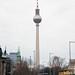 Ich Bin Ein Berliner - Arg 16