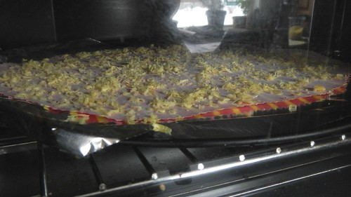 Beeswax Food Wrap 4