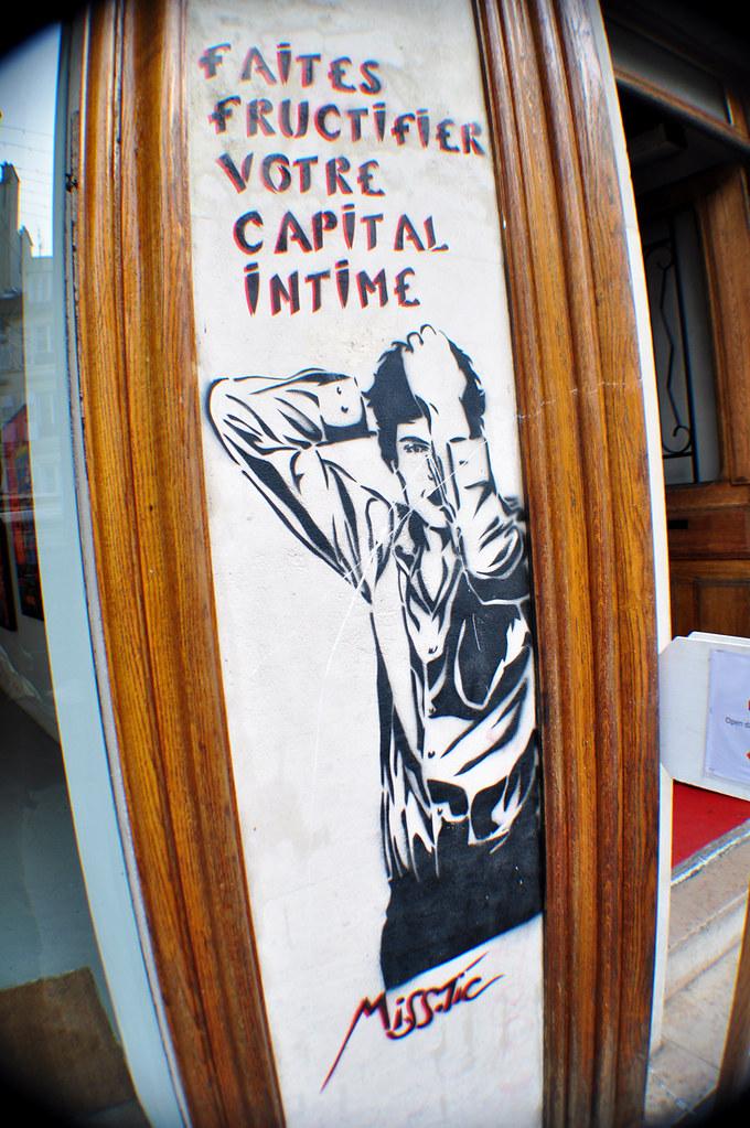 Faites Fructifier Votre Capital Intime