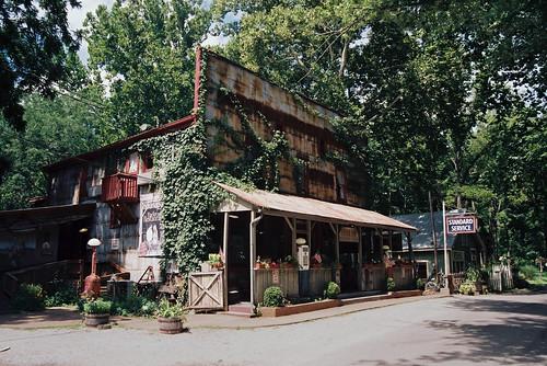 Story Inn