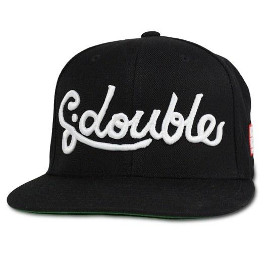 s-double