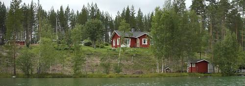 Finland 2013