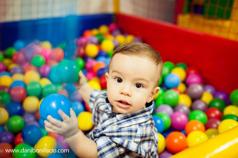 danibonifacio-fotografia-foto-fotografo-fotografa-aniversario-festa-infantil-9