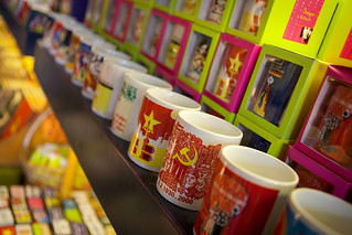 Saigon Kitsch Products 1