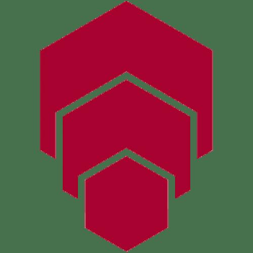 Logo_QIMR-Berghofer-Medical-Research-Institute_www.qimr.edu.au_dian-hasan-branding_Herston-QLD-AU-2