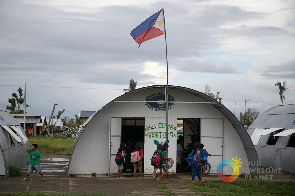 Tacloban 140 days after Our Awesome Planet-154.jpg