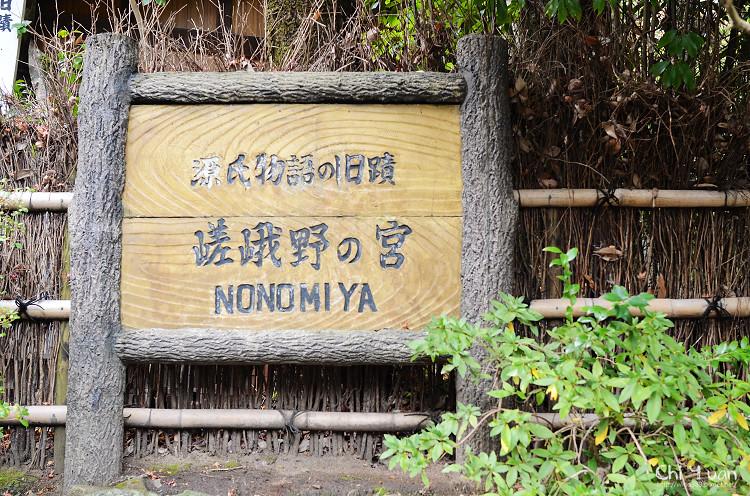 野宮神社04.jpg