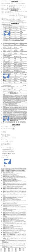 Maths Study Material - Chapter 18
