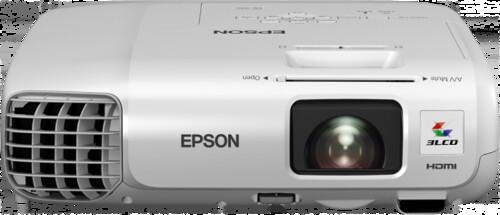 Epson EB-965