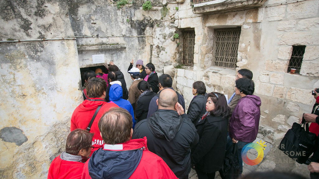 Day 5- Via Dolorosa - Our Awesome Planet-221.jpg