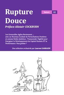 rupture-douce02