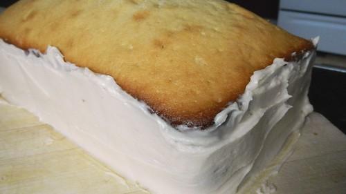 Nerdy Birthday Cake 30