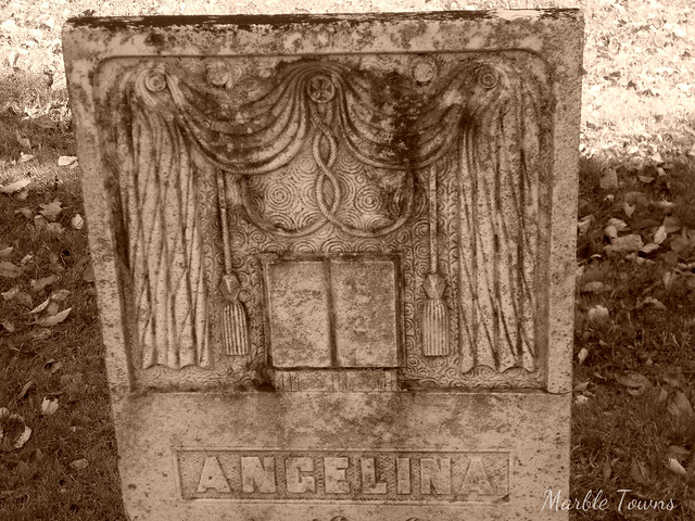 Kellar-Angelina-Tolman Cemetery.JPG