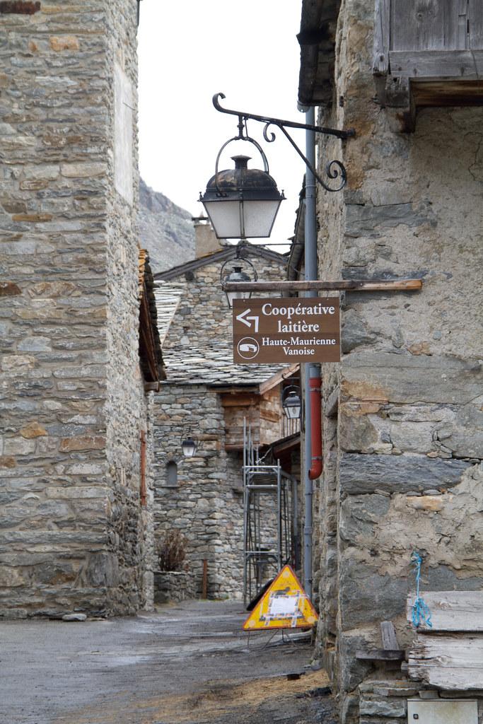 Bonneval-sur-Arc 20130516-_MG_1032