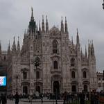 Milan-75