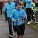 Marathon BDC Jacques Boucher--108