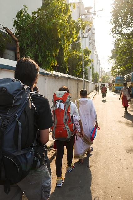 india_sikkim_day1_20