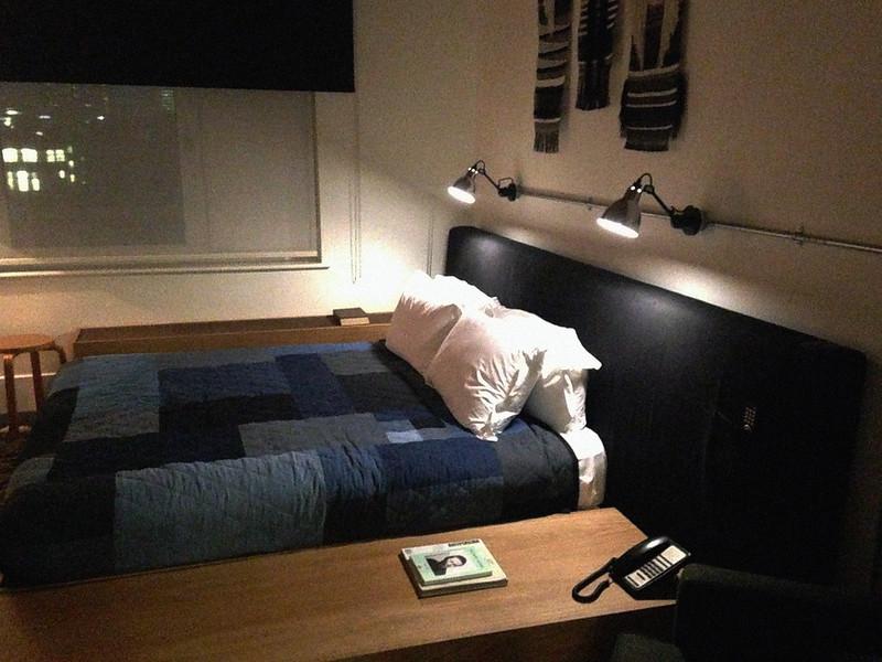 ace-hotel-double-suite