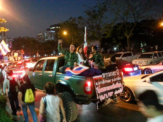Bangkok_21 January 2014_20