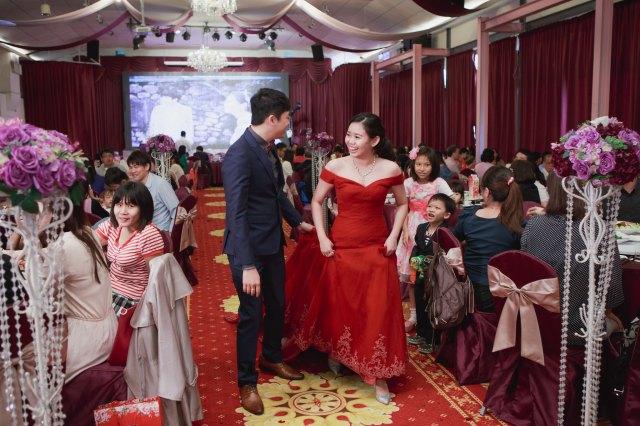 高雄婚攝,婚攝推薦,婚攝加飛,香蕉碼頭,台中婚攝,PTT婚攝,Chun-20161225-7564