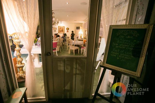 Maria Luisa's Garden Room-3.jpg