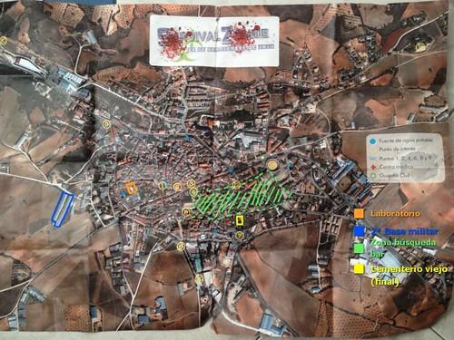 mapaSurvival2