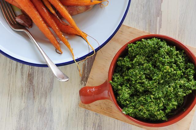 carrot top pesto-4