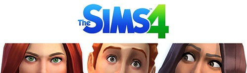 The Sims 4 Fact Sheet & Official Screens (4/6)