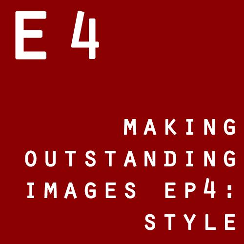 E4 outstanding 4