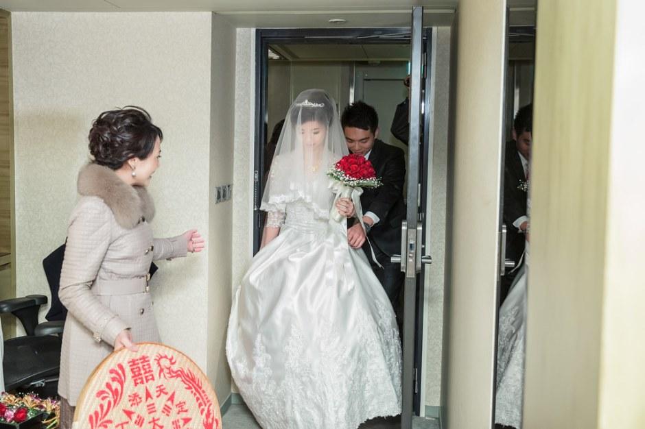 亞都麗緻婚攝052
