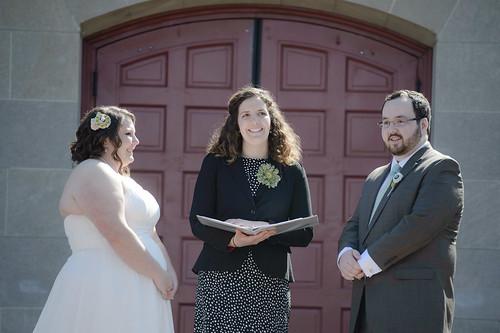 Wedding (73)