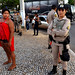 Encontro de Mulheres Trabalhadoras do Tocantins