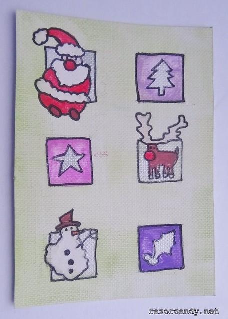 6 tiles (1)
