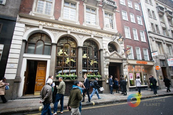 The Counting House - London - Our Awesome Planet-1.jpg