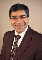 Dr. Sachin Wani