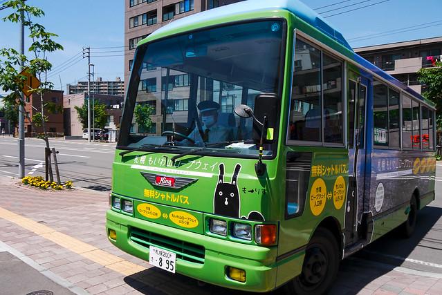 Hokkaido_day7_28