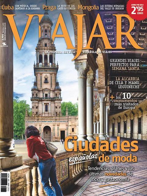 dleiva, domingo leiva, viajar, Sevilla, Plaza de España