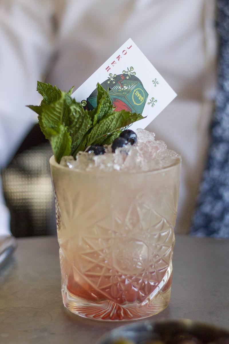 bellboy-barry-cocktail-hotel-gotham