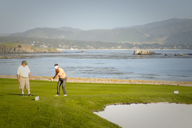 Pebble Beach-180