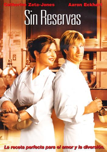 1554046456 - DVD 791.4 HIC
