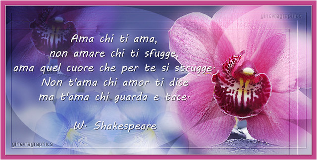 ginevra_shakespeare_ama_chi_ti_ama