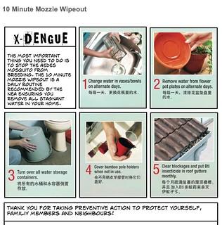 x-Dengue.com